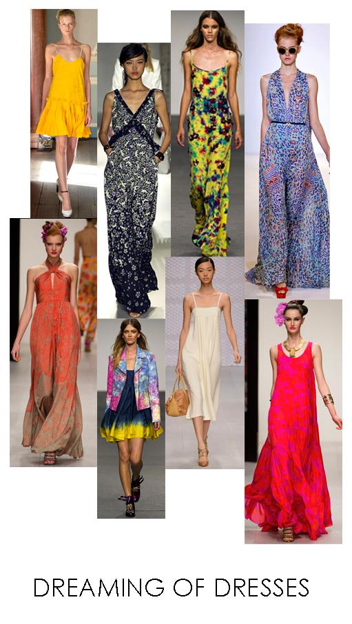 London Fashion Week- day five....