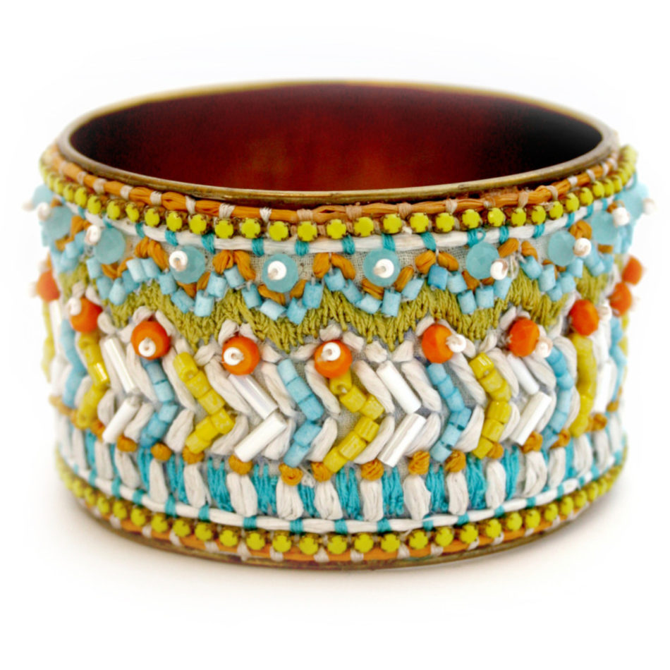 Kutchi Bangle