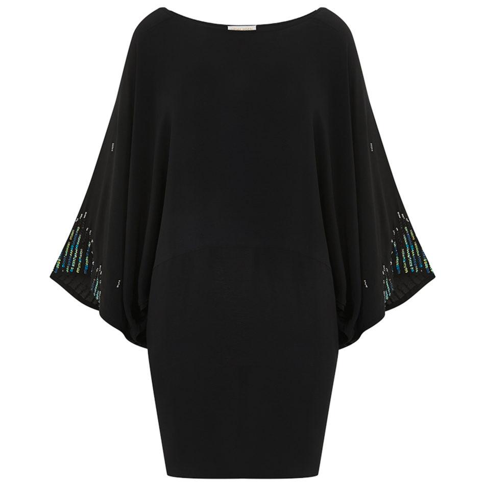 Pana Sequined Dress