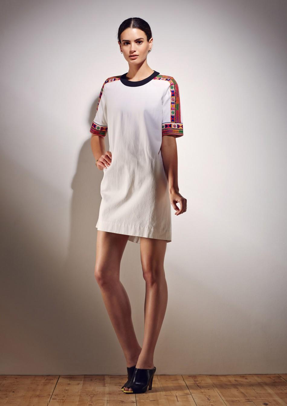 Private: Azam Dress