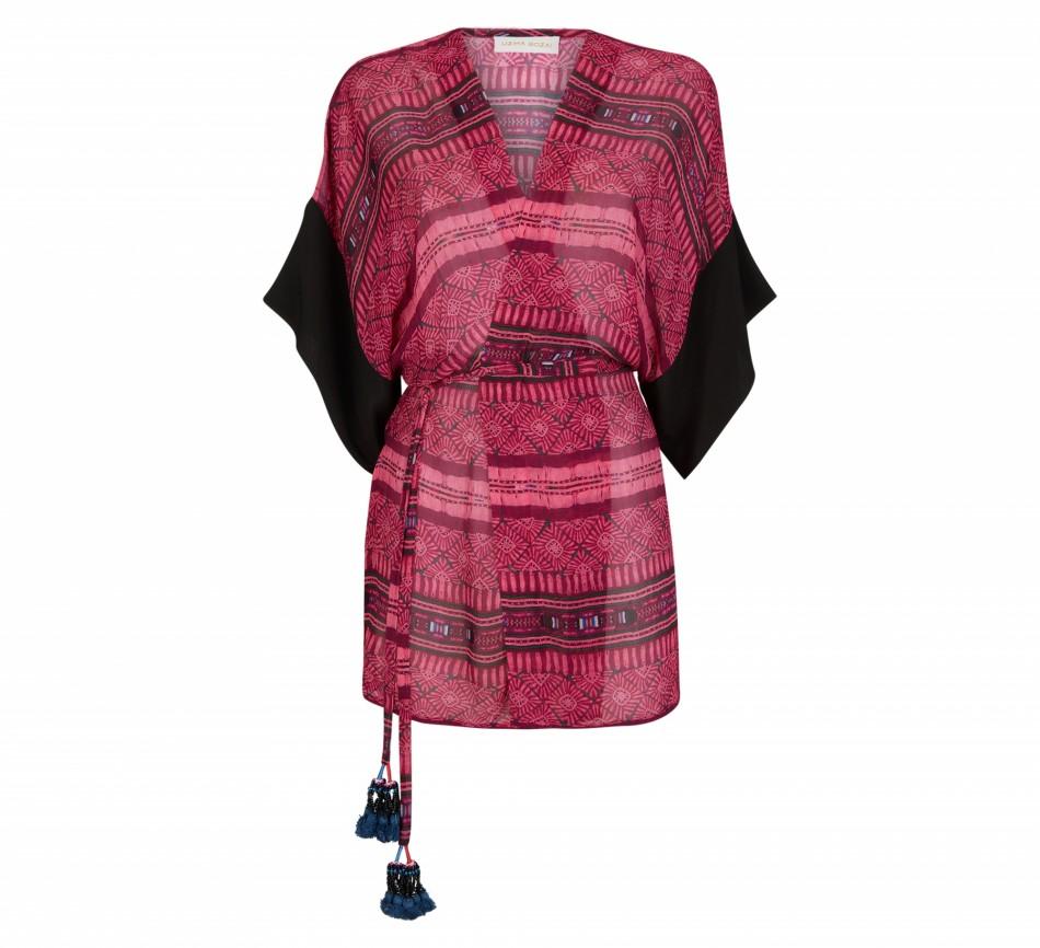 Bryn Kimono