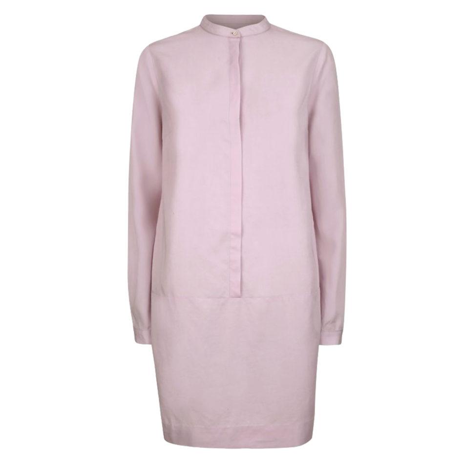 Jolie Shirt Dress