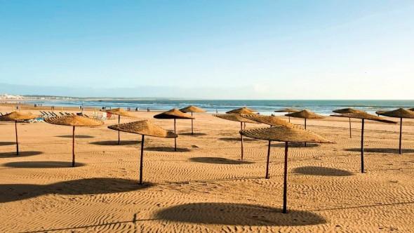 Easter Getaway - Morocco