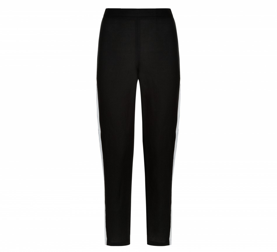 Para Trousers