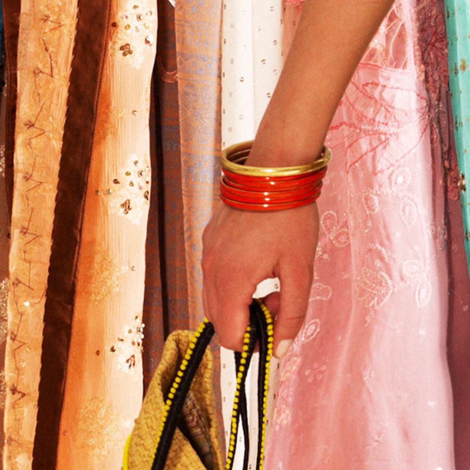 Meenakari Bracelets