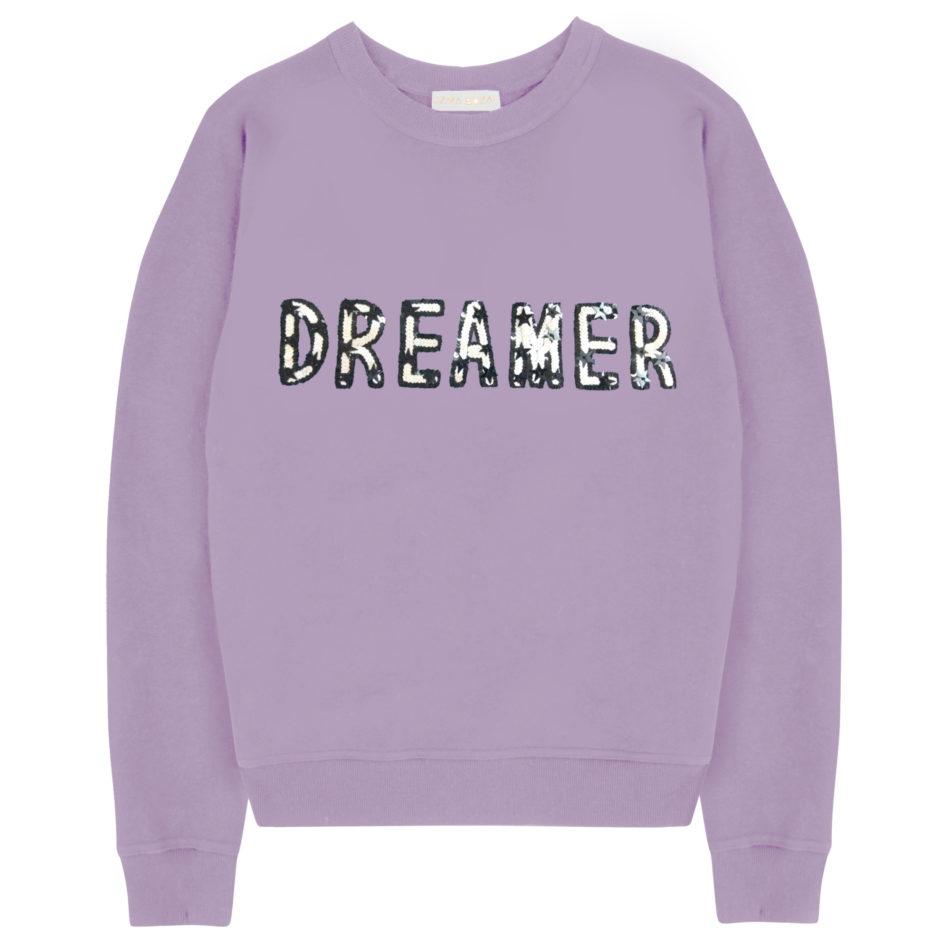 Dreamer X EAA